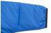 Columbia Snuggly Bunny jumpsuit Kinderen blauw